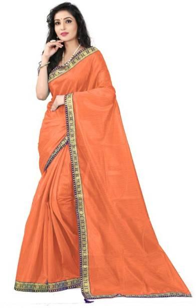 81c01141a Sarees Below 250 - Buy Sarees Below 250 online at Best Prices in ...