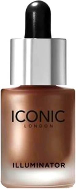 Iconic London Illuminator (Glow)