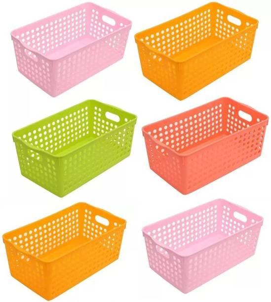 Storage Baskets Buy Storage Basket At Online Shopping Store In India
