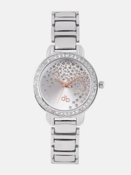 Dressberry Analog Watch  - For Women