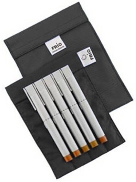 FRIO Large-Black Cold Pack
