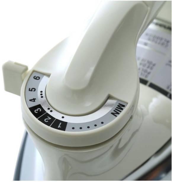 Panasonic NI-22AWT 1000 W Dry Iron