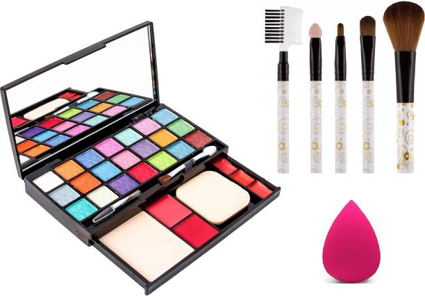 Makeup Kits Online Buy Makeup Kits Products At Upto 40 Off Online