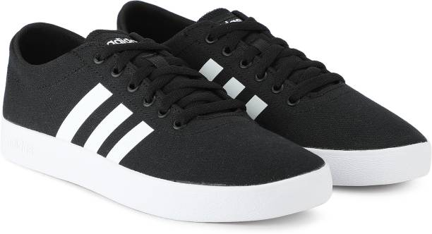 cheap for discount b9070 3c400 ADIDAS EASY VULC 2.0 SS 19 Sneakers For Men