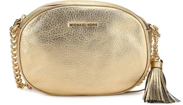 2aacc16ce633 Michael Kors Bags Wallets Belts - Buy Michael Kors Bags Wallets ...