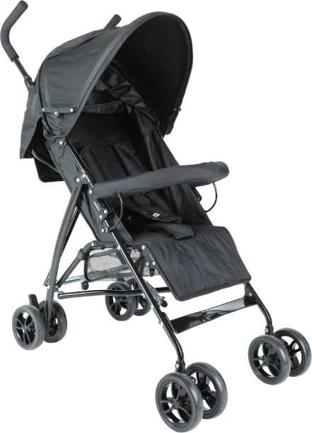 Strollers Prams Store Buy Baby Strollers Prams Online In India