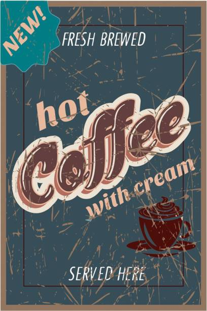 Sehaz Artworks the-hot-cream Sign