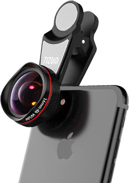 Mobile Phone Lens - Buy Mobile Phone Lens at ₹99 Online