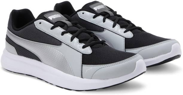 587d6e0be9a0f Footwear - Buy Footwear Online at Best Prices in India