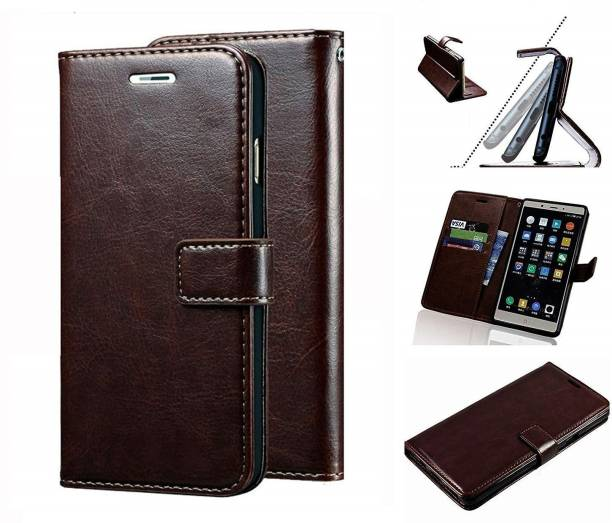 outlet store 732b9 39abe Flip Cover Cases And Covers - Buy Flip Cover Cases And Covers Online ...