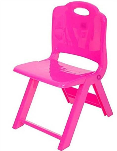sunbaby Plastic Chair