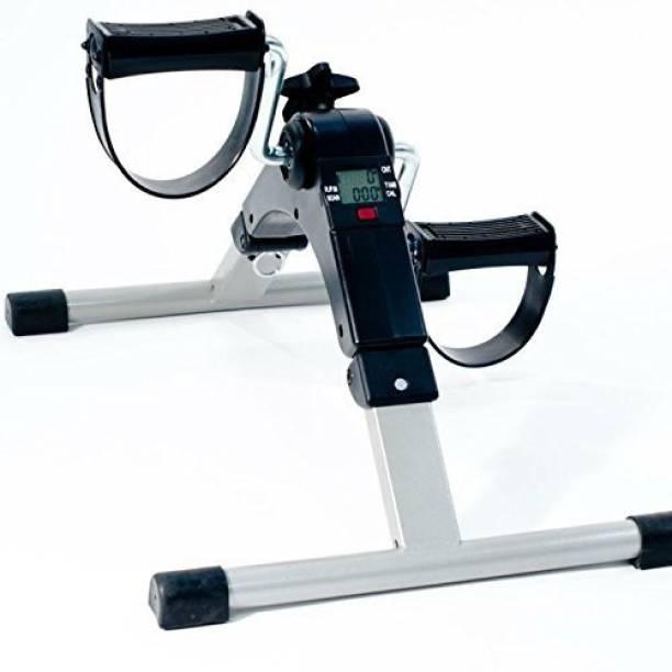 Zahuu PSAH-2630 Mini Pedal Exerciser Cycle
