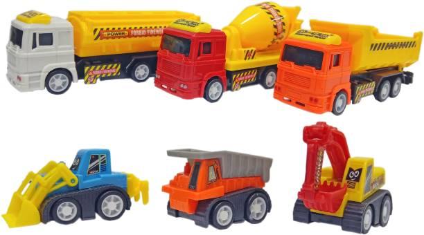 d0303a5658db6 Infant Toddler Toys - Buy Infant Toddler Toys Online at Best Prices ...
