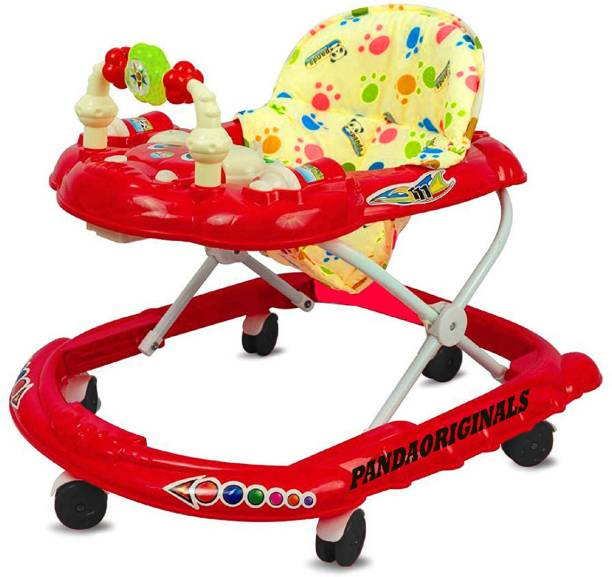a312bf1d570fd Baby Walkers Store - Buy Baby Walkers Online At Best Prices In India ...