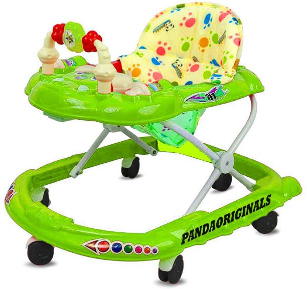 ad7d0ee6678df Baby Walkers Store - Buy Baby Walkers Online At Best Prices In India ...