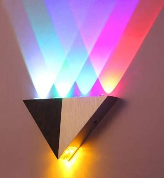GENREE Track Light Wall Lamp
