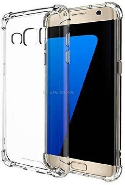 SANA CASE Back Cover for Samsung Galaxy J5