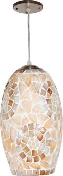 GLAMOROUS Pendants Ceiling Lamp