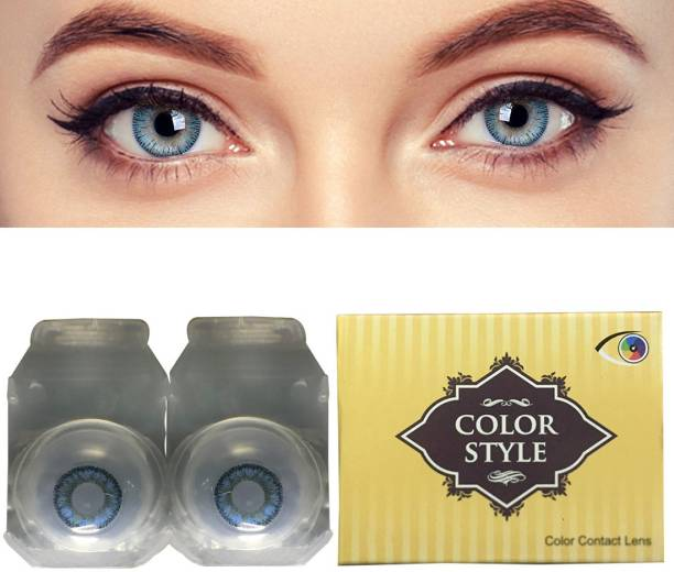 Contact Lenses Buy Contact Lenses Online At Best Prices In India
