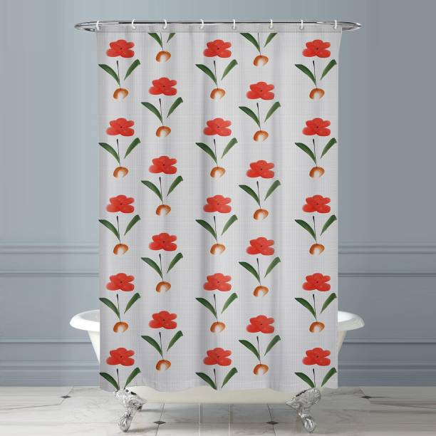Mid Rise Shower Curtains Buy Mid Rise Shower Curtains Online At Best Prices In India Flipkart Com