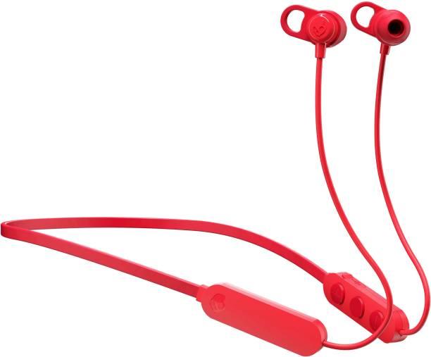 Skullcandy S2JPW-M010 Bluetooth Headset