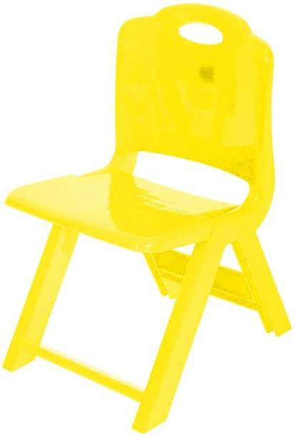 Flipkart Perfect Homes Junior Plastic Chair