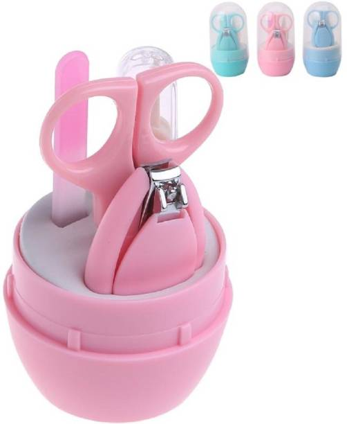 Mee&Mommy MANICURE-KIT