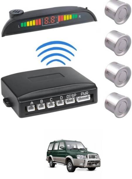 VOCADO PSSLVR78621PST4165 Parking Sensor Silver for PS5227 Parking Sensor