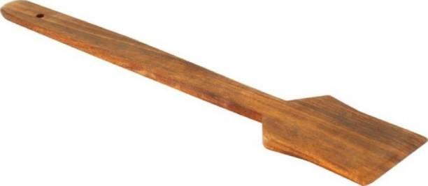 Triple S Handicrafts Wooden Ladle