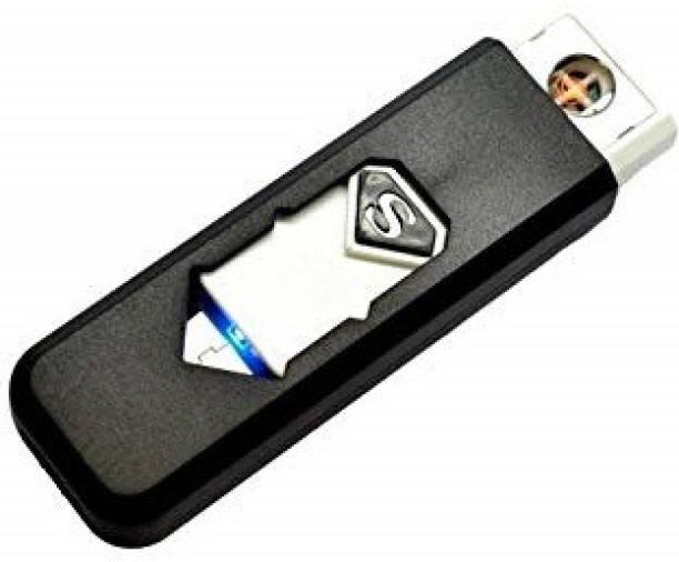 S4D Plug na Car Cigarette Lighter