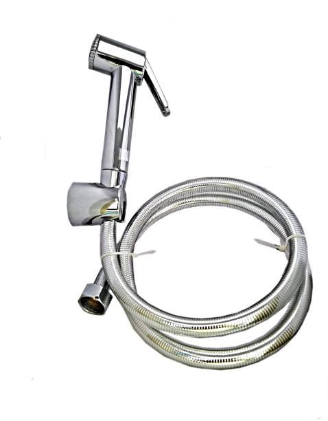 CERA f8030103 Health  Faucet