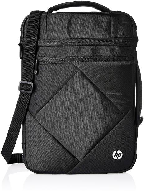 HP Laptop Bag for UP TO 14'' ( Slip Case ) 15.6 L Laptop Backpack
