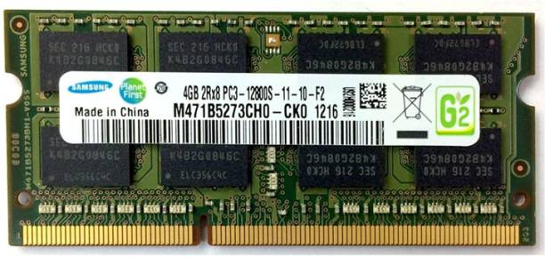4GB RAM - Buy 4 GB DDR2, DDR3, DDR4 RAM Online for Computer