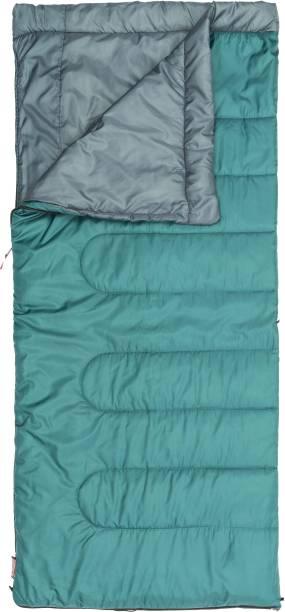 Coleman Atlantic Lite 10 Sleeping Bag Temp 1.19kg