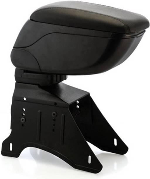 Typhon Premium Quality -A197 Car Armrest