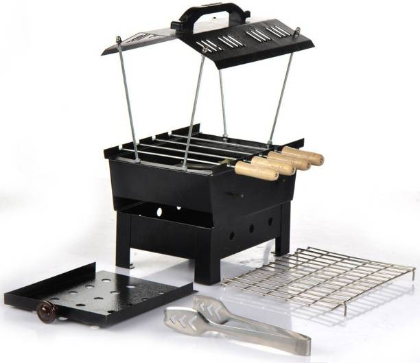 BERZ Electric Grill