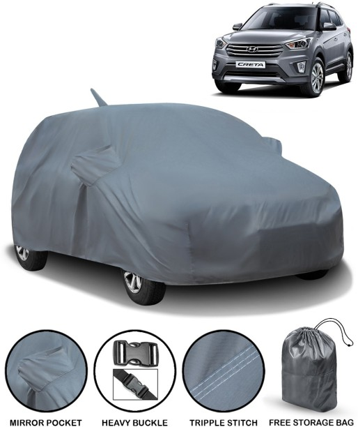 2013 Chevy Cruze Breathable Car Cover w//MirrorPocket