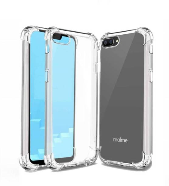 best service a9bfd 0dd2c Mobile Cover - Buy Mobile Cases & Covers From Rs.149 In India ...