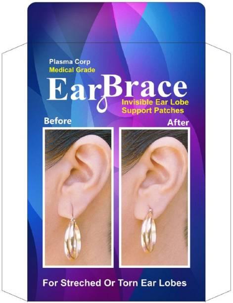 Ear Brace Disposable Ear Lobe Support
