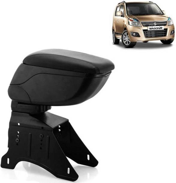 VOCADO WAGAR6567 Car Armrest