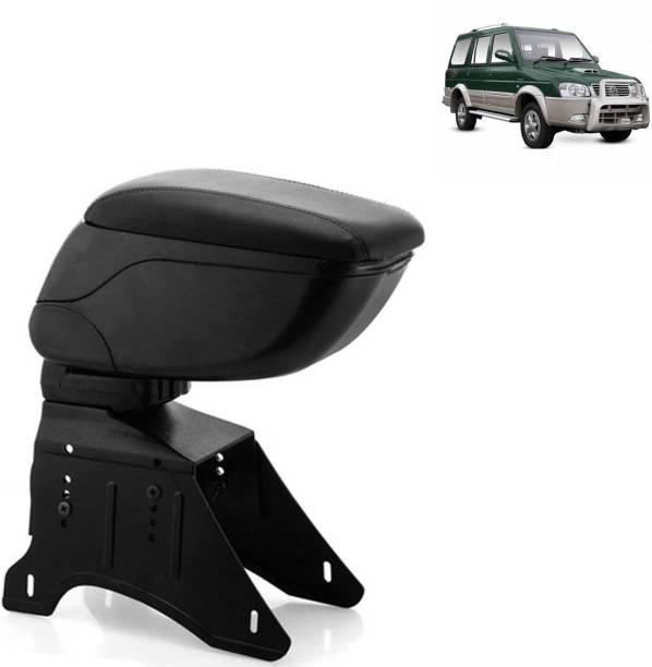 VOCADO RHIAR6523 Car Armrest