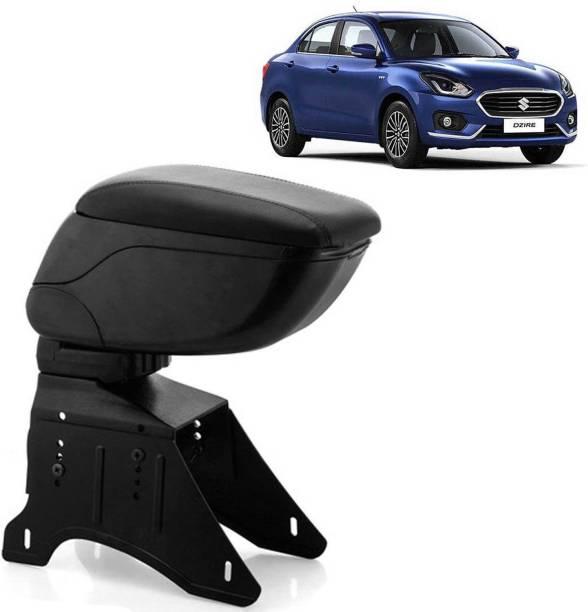 VOCADO SWIAR6646 Car Armrest