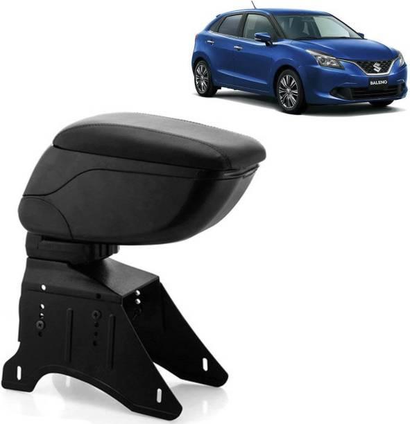 VOCADO BALAR6547 Car Armrest