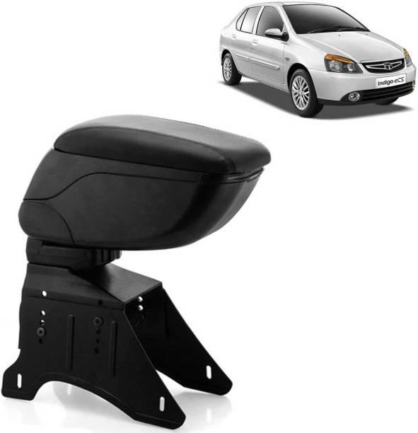 VOCADO INDAR6603 Car Armrest