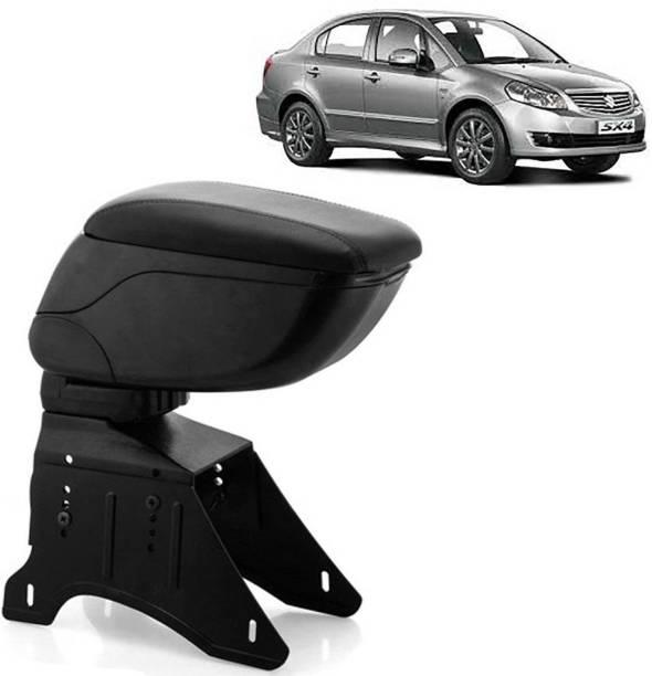 VOCADO SX4AR6565 Car Armrest