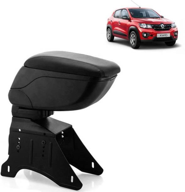 VOCADO KWIAR6585 Car Armrest
