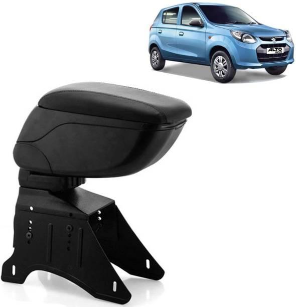VOCADO ALTAR6544 Car Armrest