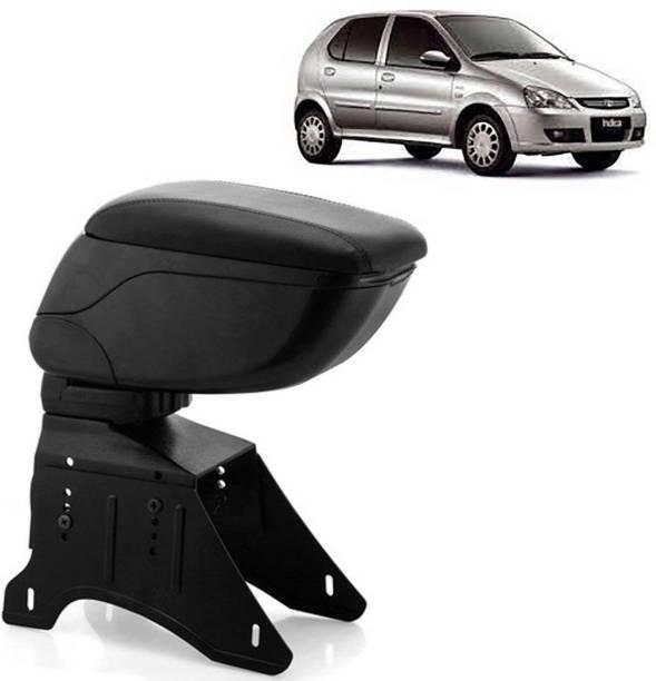 VOCADO INDAR6602 Car Armrest
