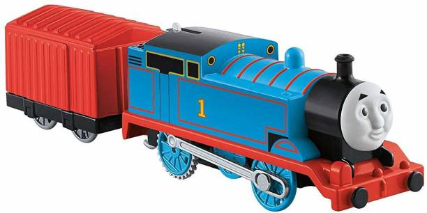 5d055281 Thomas Friends Toys - Buy Thomas Friends Toys Online at Best Prices ...