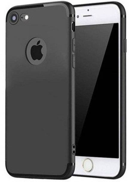 KMP POWER Back Cover for Apple iPhone 6